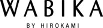 WABIKA BY HIROKAMI