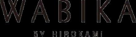 高崎で平屋の注文住宅を建てるなら和モダンのWABIKA|廣神建設