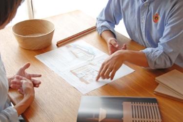 会社、土地や建物、お金のお話などをしていきます。