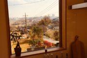 料理を楽しむ家 高崎に完成しました。