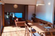 桐生で初めての建築