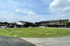 富岡市役所